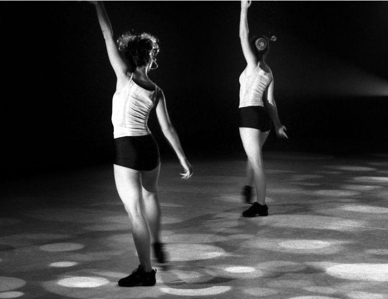 danse048.jpg